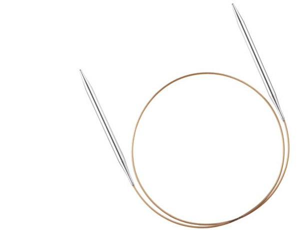 ADDI Turbo Circular Needles:005.105.7.60